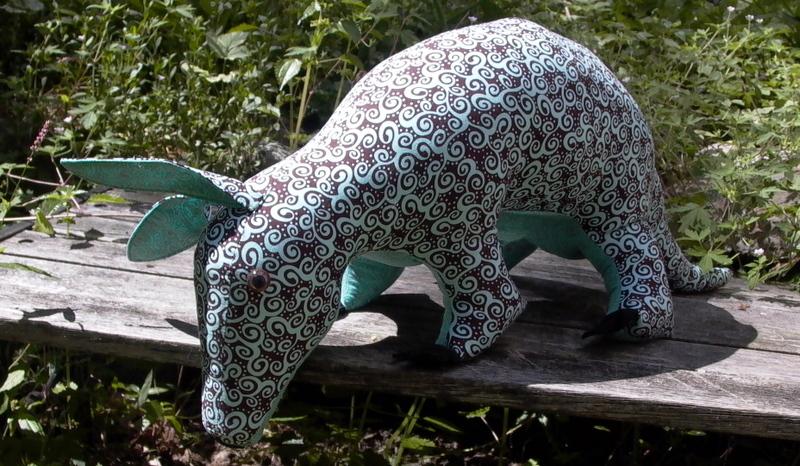 Aardvark_3